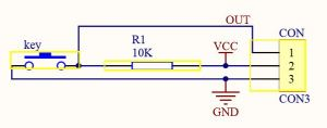 OseppButtonSchematic